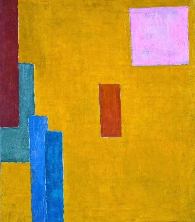 vanessa-bell-abstract